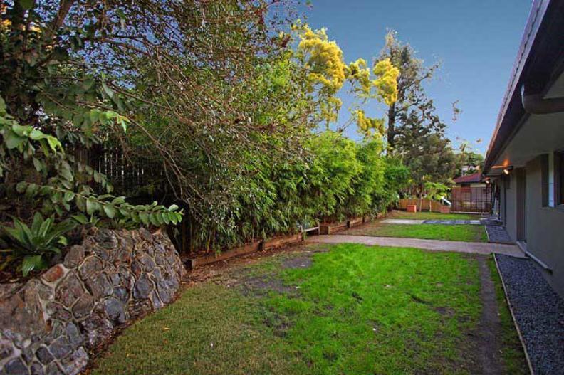UndercoverArchitect-renovation-garden-after