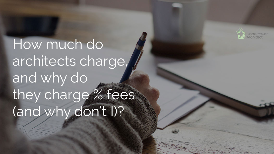 44_how-much-do-architects-charge