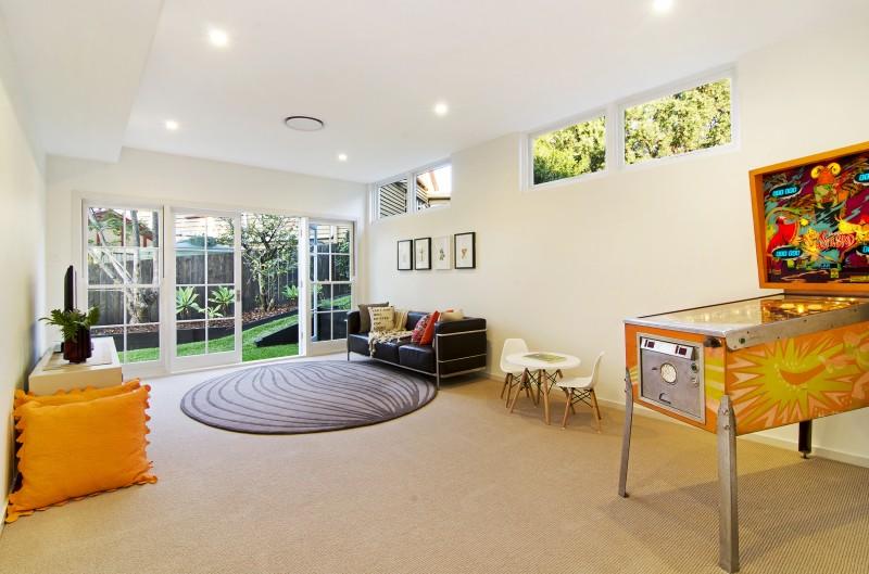 Undercover-Architect-Art-Deco-Queenslander-Renovation