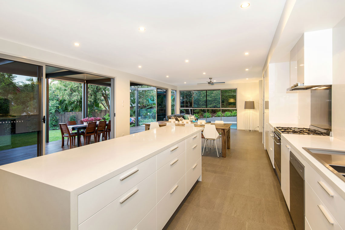 How To Design A Kitchen A Design Masterclass To Help You
