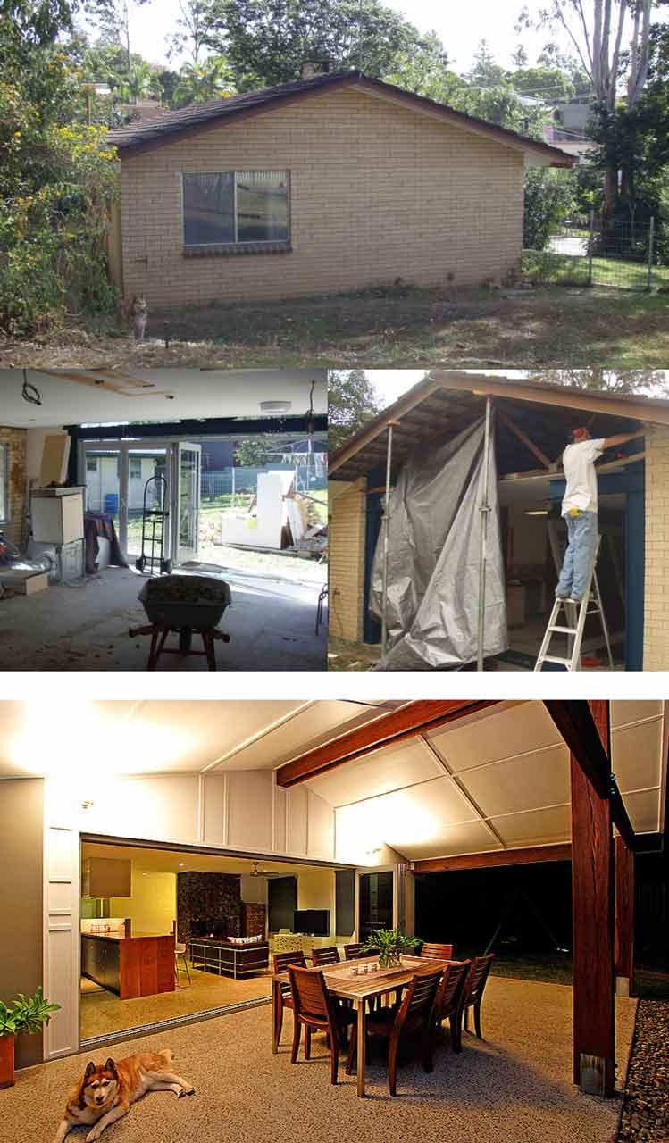 UndercoverArchitect-reno-brick-work-before-after