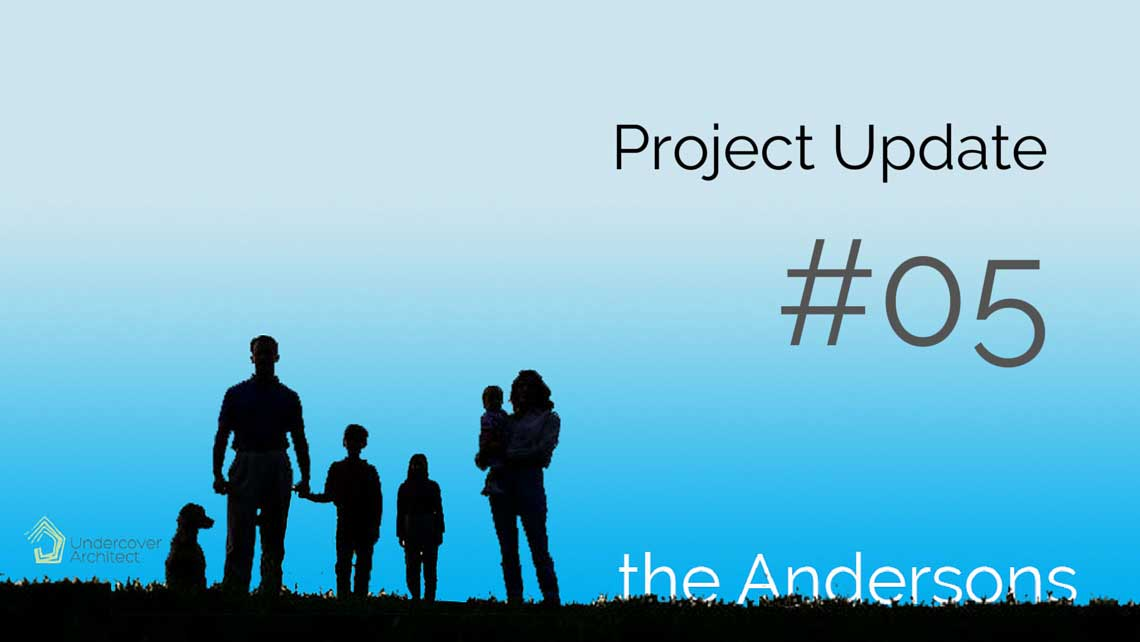 UndercoverArchitect_andersons-family-project-update-5