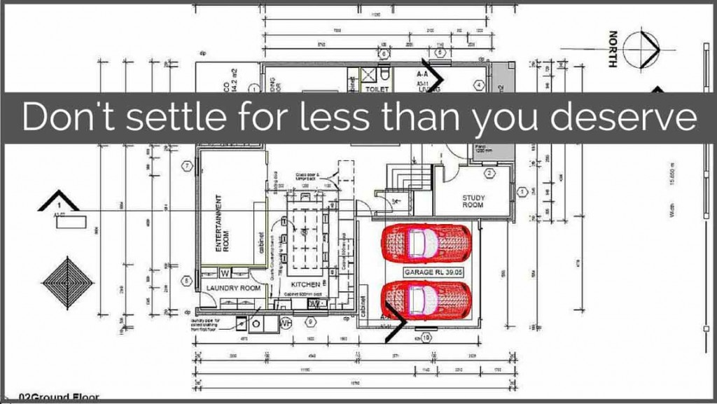 how to avoid a bad design for your home and demand better rh undercoverarchitect com