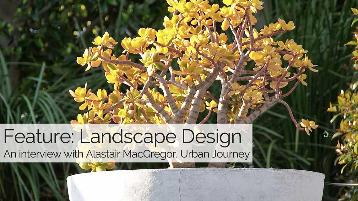 UndercoverArchitect-Urban-Journey-LandscapeDesign