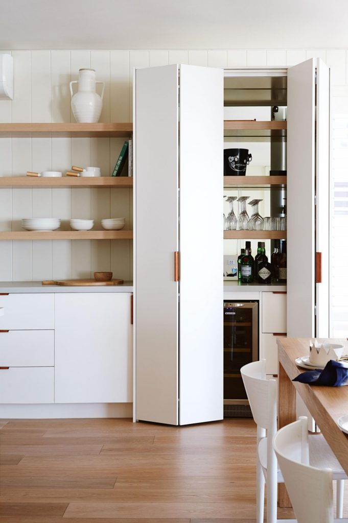 Butlers Pantry Butler Pantry Ideas Undercover Architect