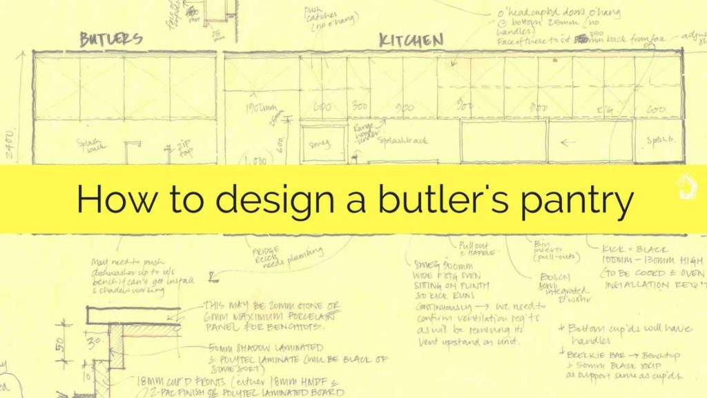 UndercoverArchitect-design-a-butlers-pantry