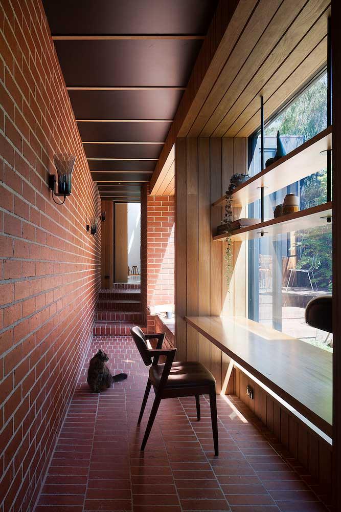 carlton-cloiser-mrtn-architects-9c4a830b