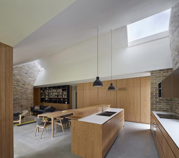 UndercoverArchitect-podcast-skylight-house-andrew-burges-architects-1