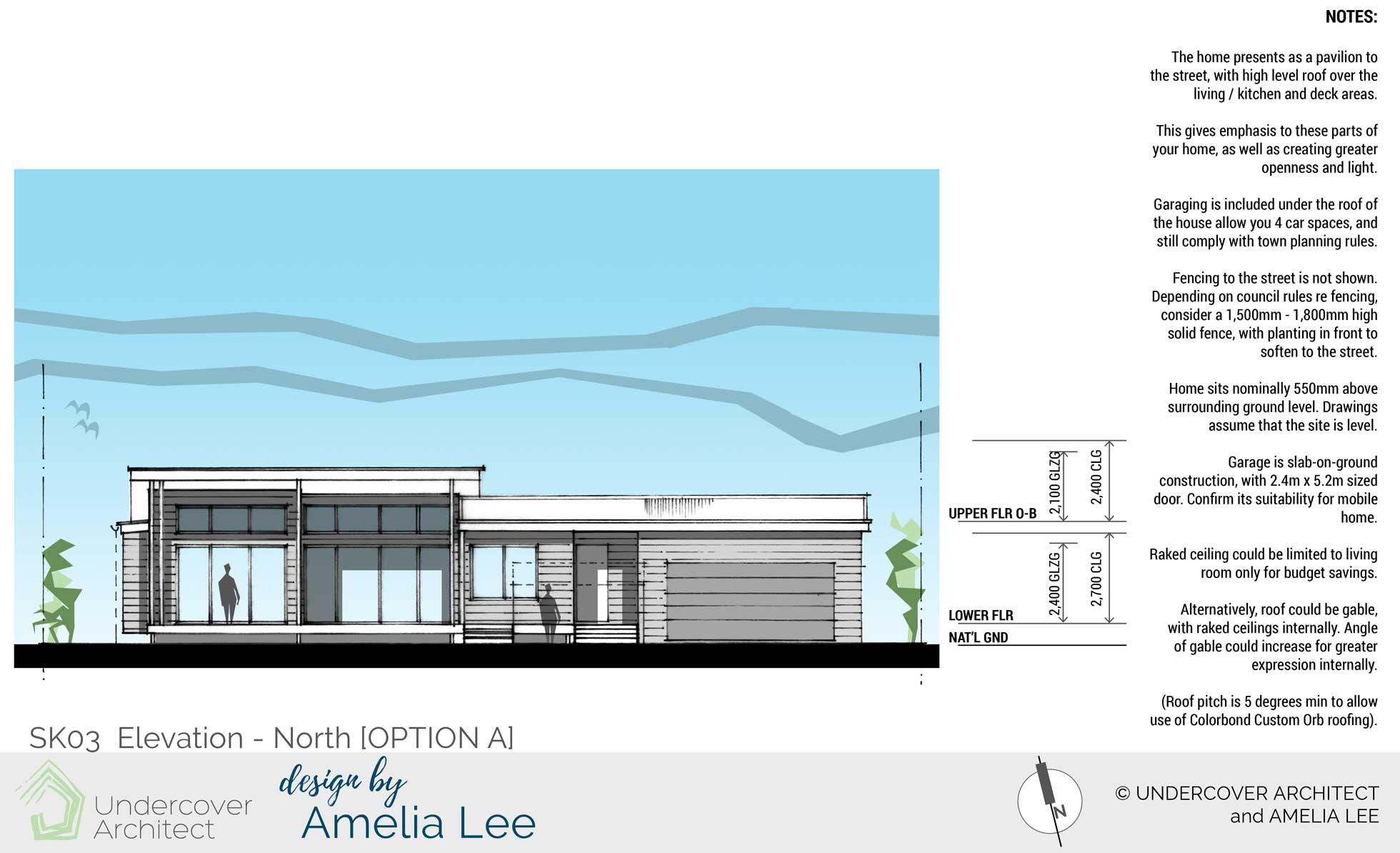 Amelia-Lee-New-Home-Coastal-02