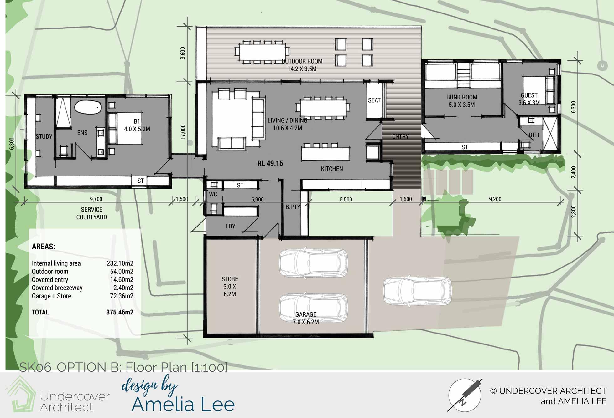 Amelia-Lee-New-Home-Family-Hub-04