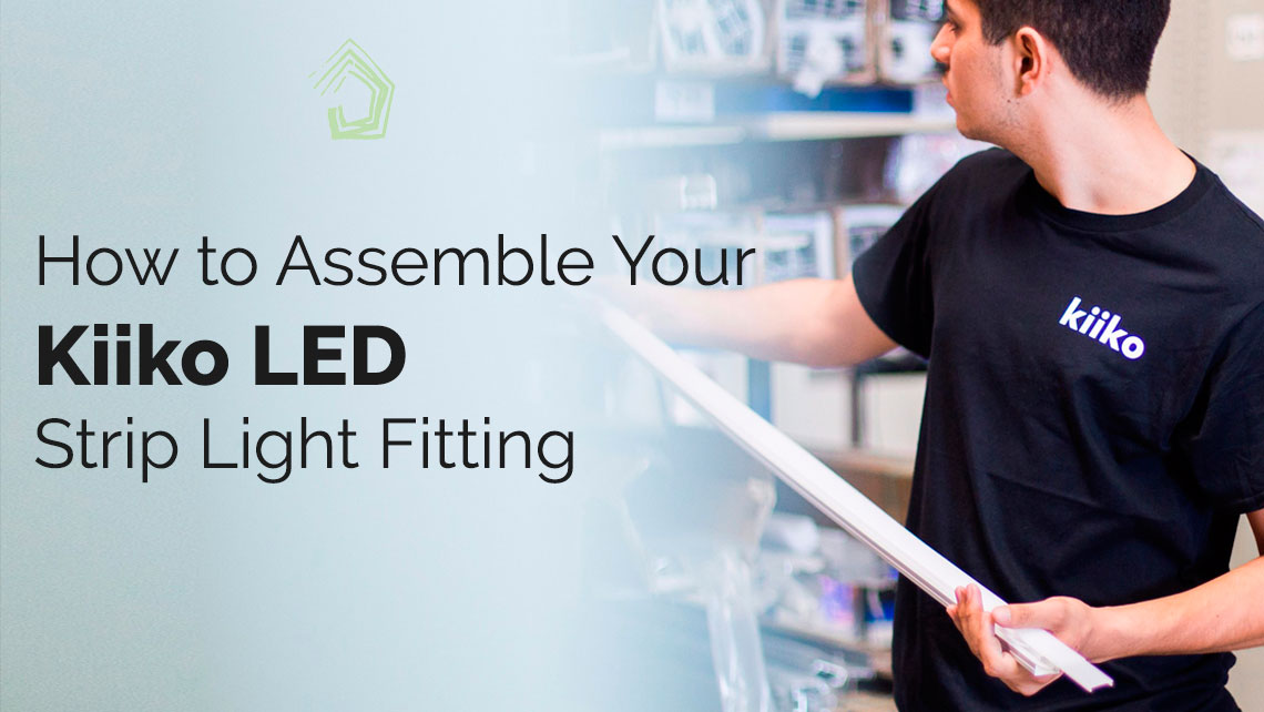 UndercoverArchitetct-How-to-Assemble-Your-Kiiko-LED-Strip-Light-Fitting