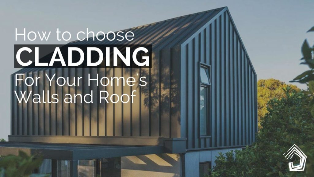 UndercoverArchitect-How-to-choose-cladding-for-your-homes-walls-and-roof