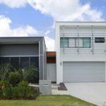 New Homes: Waterline