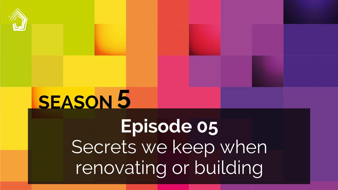 UndercoverArchitect_Season5_podcast-secrets-home-renovating-building