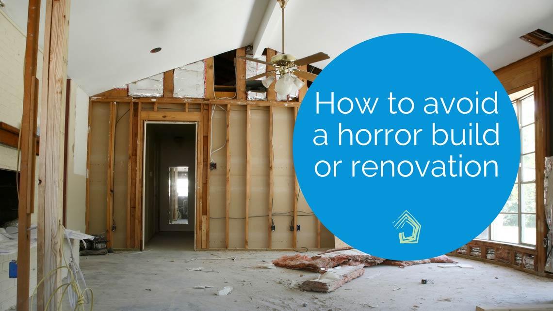 UndercoverArchitect-Avoid-Horror-Build-Renovation