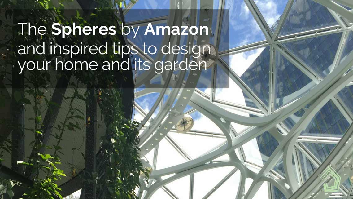 UndercoverArchitect-the-spheres-amazon-seattle