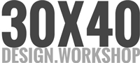 30X40-Design-Workshop-LOGO_300dpi