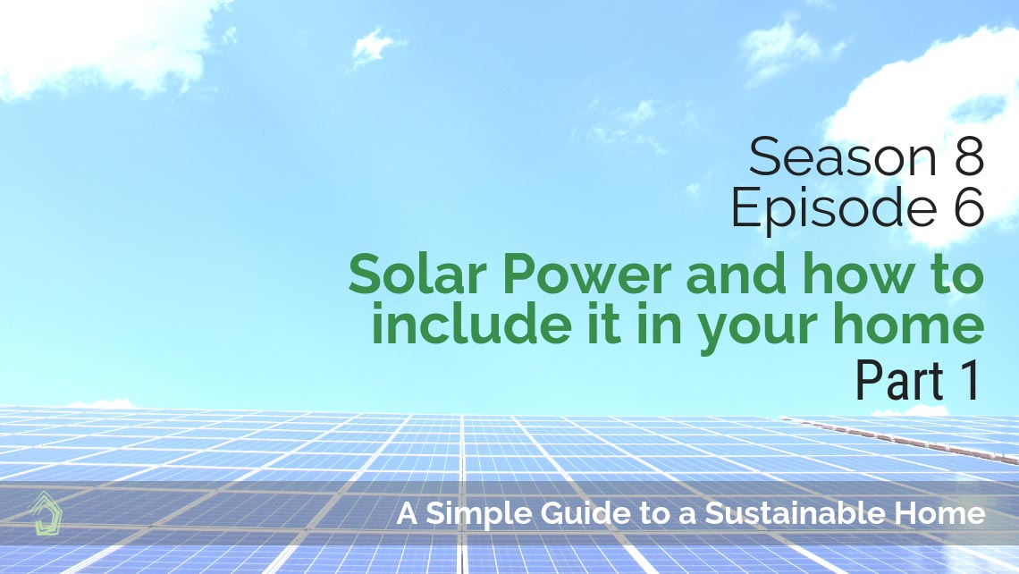 UndercoverArchitect-Solar-Power-Podcast-1