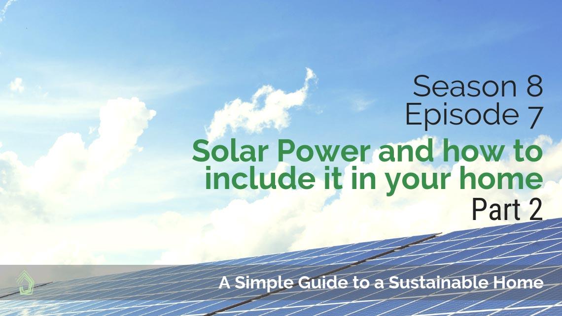 UndercoverArchitect-Solar-Power-Podcast-2