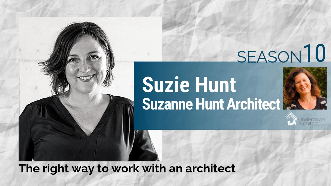 UndercoverArchitect-podcast-Suzanne-Hunt