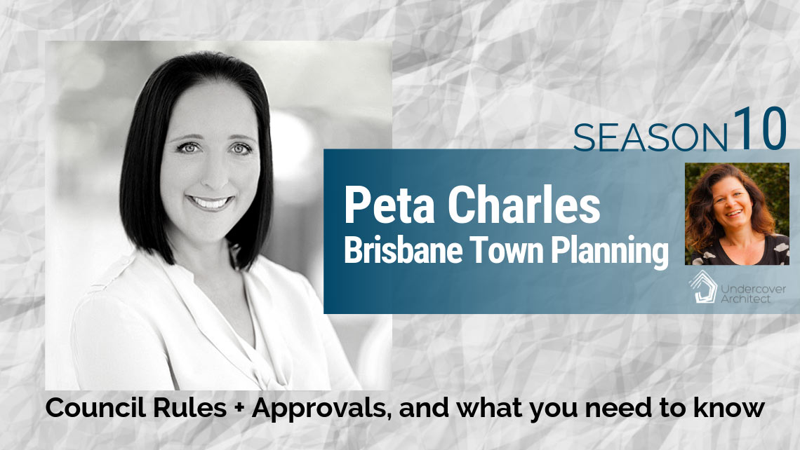 UndercoverArchitect-Peta-Charles-Brisbane-Town-Planning