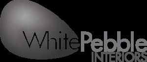 white-pebble-interiors-logo