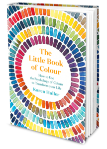 The-Little-Book-of-Colour-Book