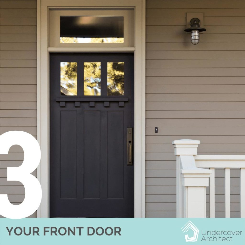 UndercoverArchitect-Your-Front-Door-Image-3