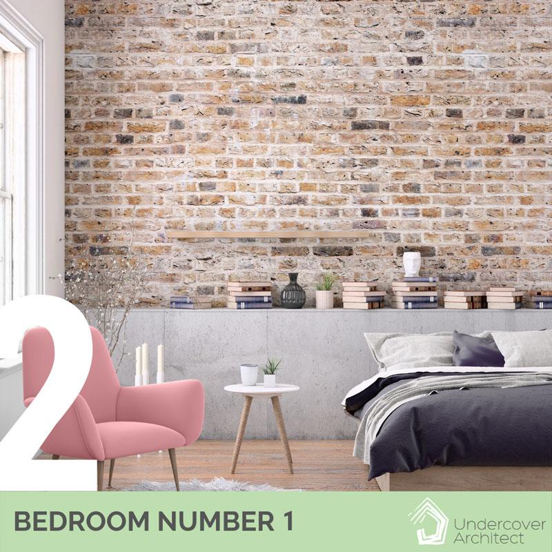 UndercoverArchitect-main-bedroom-image-2