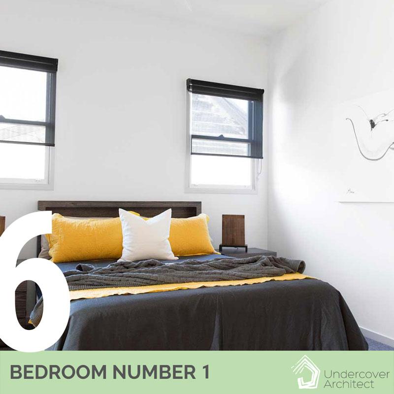 UndercoverArchitect-main-bedroom-image-6