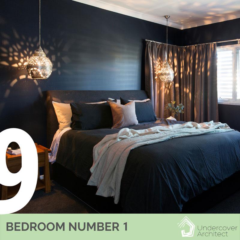 UndercoverArchitect-main-bedroom-image-9