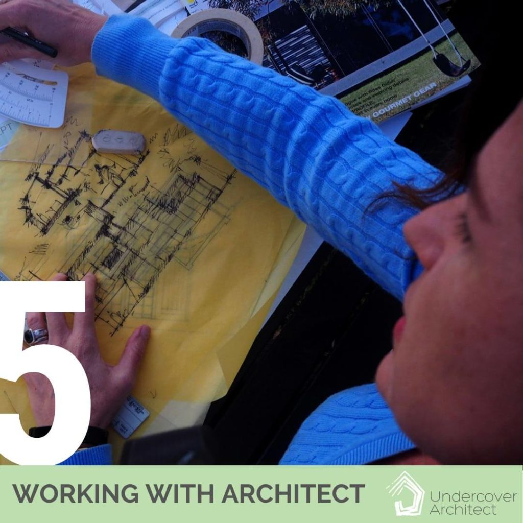 UndercoverArchitect-9-things-to-know-about-working-with-an-architect-Image-5