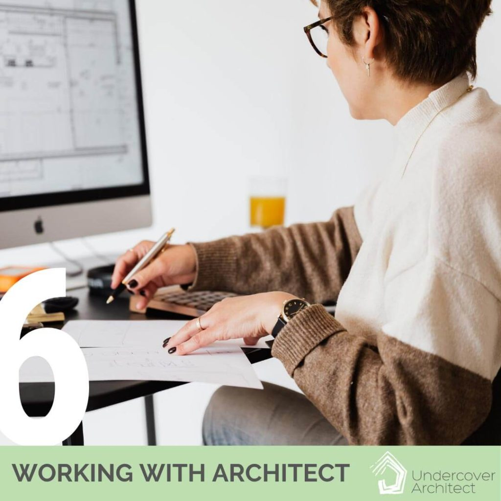 UndercoverArchitect-9-things-to-know-about-working-with-an-architect-Image-6