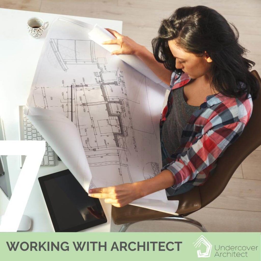UndercoverArchitect-9-things-to-know-about-working-with-an-architect-Image-7