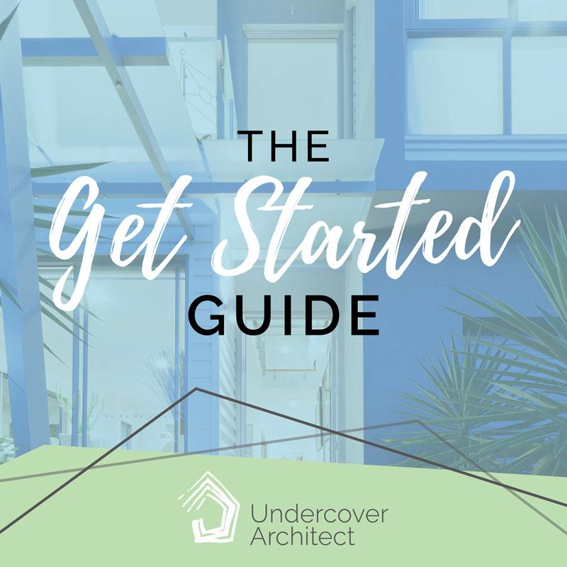 UndercoverArchitect-Get-Started-Guide-Icon